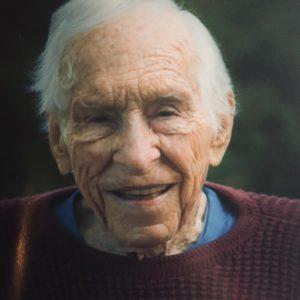 Stanley Harris