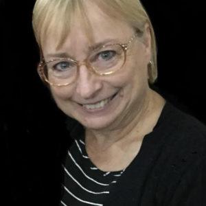 Lola Joy Wilkening