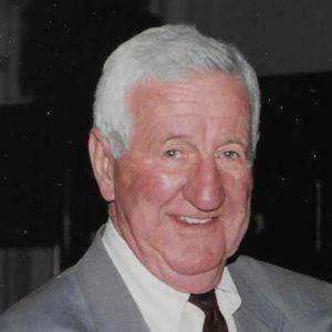 Jack Long obit picture