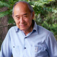 Alan Kim Picture for obituary